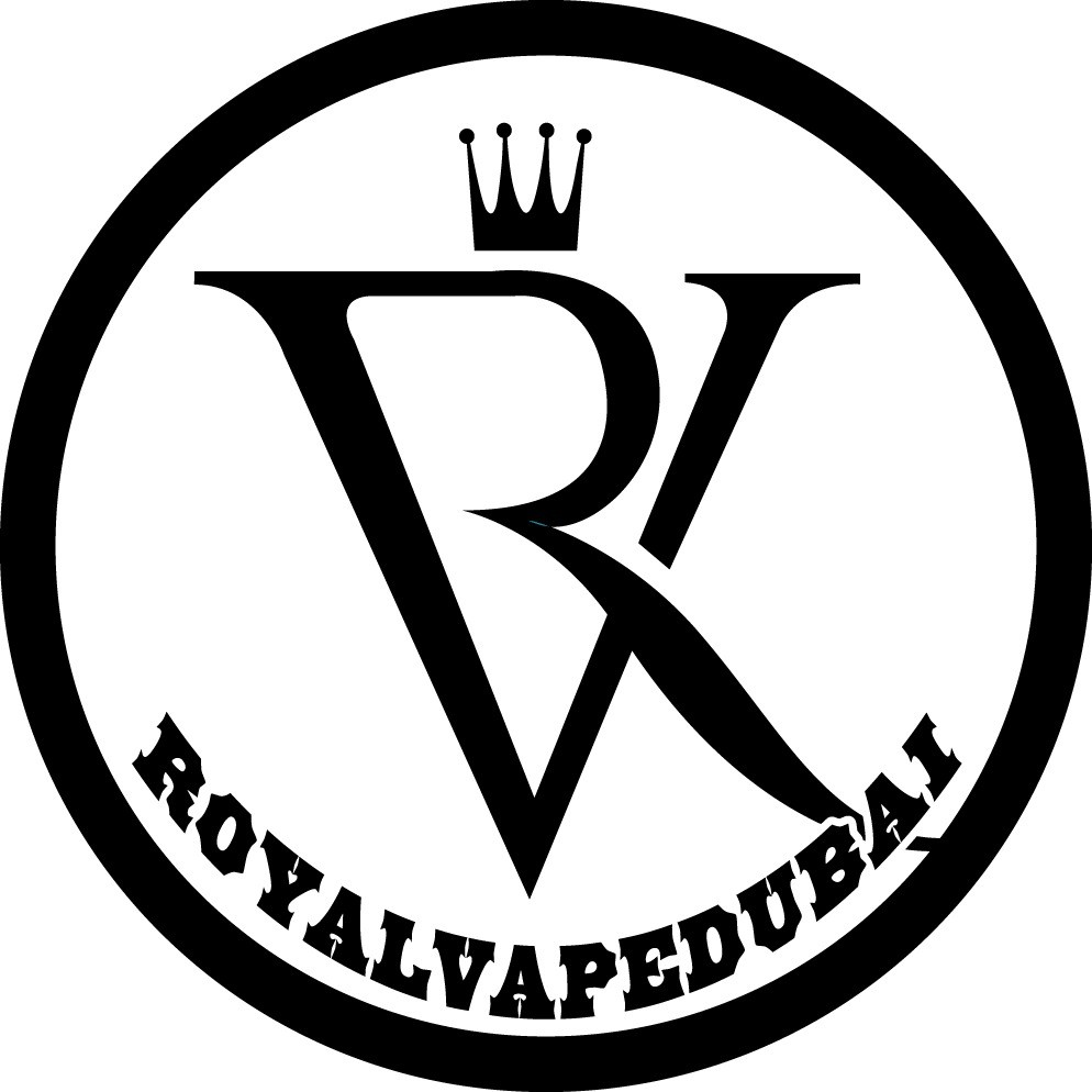Royal vape Dubai