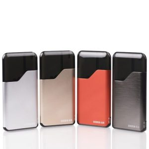 SUORIN AIR V2 ULTRA-PORTABLE SYSTEM IN DUBAI/UAE