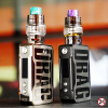Voopoo Drag Mini Platinum kit IN DUBAI/UAE