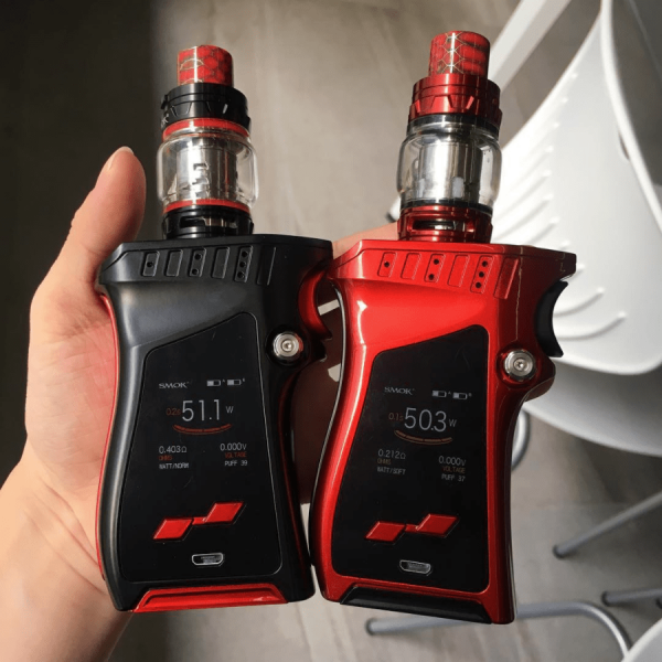SMOK MAG KIT 225W IN DUBAI/UAE