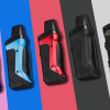 Geekvape Aegis Boost 40W Kit in DUBAI/UAE