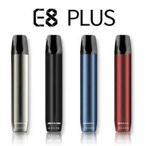 VAPEANTS E8 Plus pod system IN DUBAI/UAE