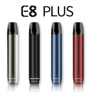 VAPEANTS E8 Plus pod system in dubai/UAE
