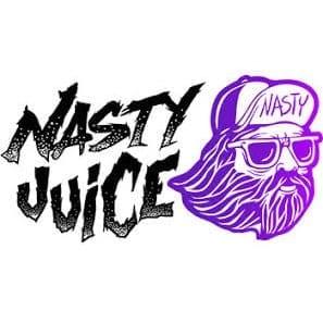nasty-juice