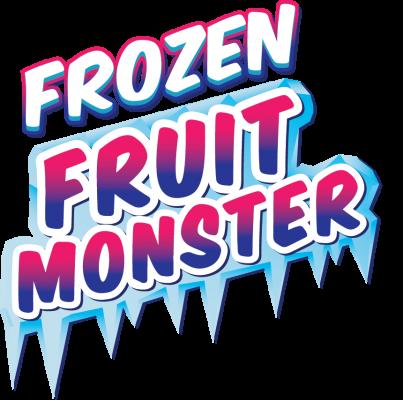 Fruit_Monster_logo