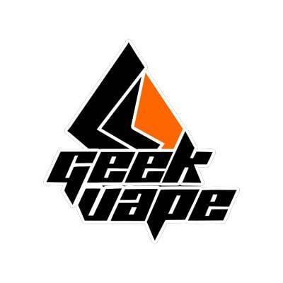 geekvape-logo-final
