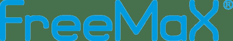 freemax_logo